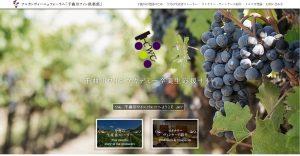 CWCサイト画像